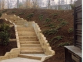 LANDSCAPING - 1