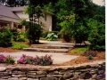 LANDSCAPING - 3