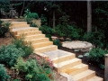 LANDSCAPING - 4