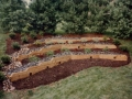 LANDSCAPING - 5