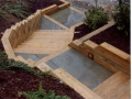 LANDSCAPING - 6