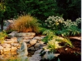 LANDSCAPING - 7